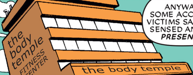 File:Body Temple Fitness Center.png