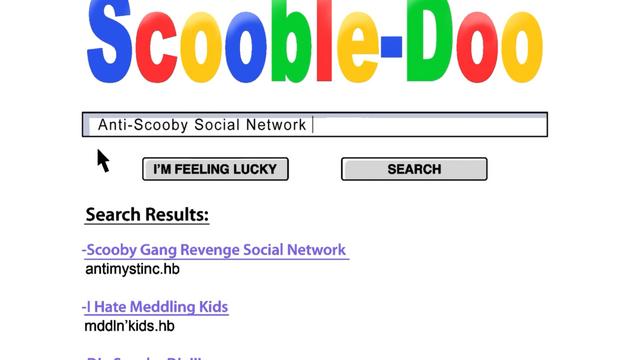File:I Hate Meddling Kids.png