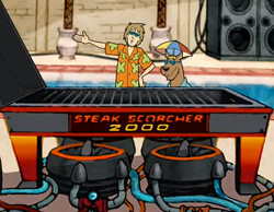 File:Steak Scorcher 2000.png