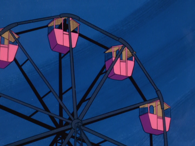 File:Funland ferris wheel.png