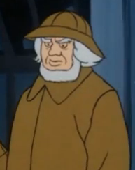 Fájl:Captain Moody.png