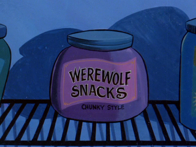 File:Werewolf Snacks.png
