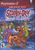 File:Night of 100 Frights (PS2 GH) cover.jpg
