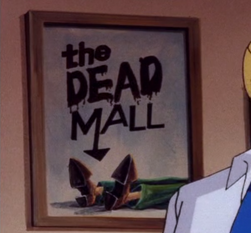 File:The Dead Mall.png