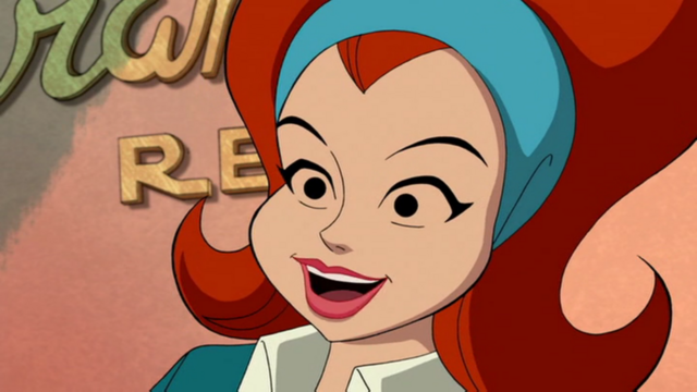 File:Annette (Scooby-Doo! and the Beach Beastie).png
