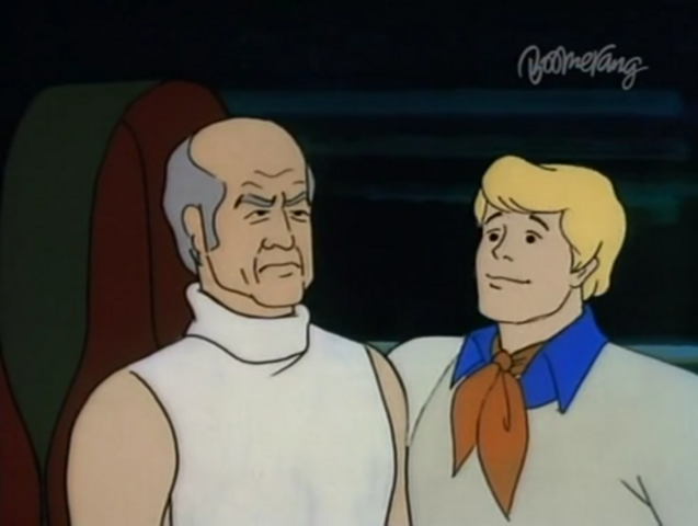 File:Mr. Griffith's twin brother unmasked.png