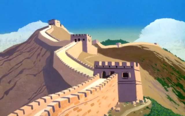 File:Great Wall Of China.png