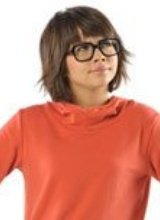 File:Hayley Kiyoko photoshoot as Velma.jpg