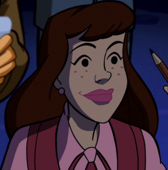 File:Reporter 2 (Scooby-Doo! Mecha Mutt Menace).png