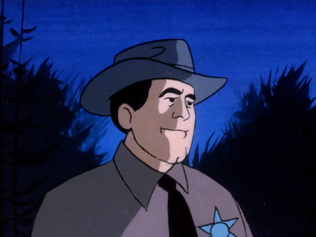 File:Sheriff (A Gaggle of Galloping Ghosts).png