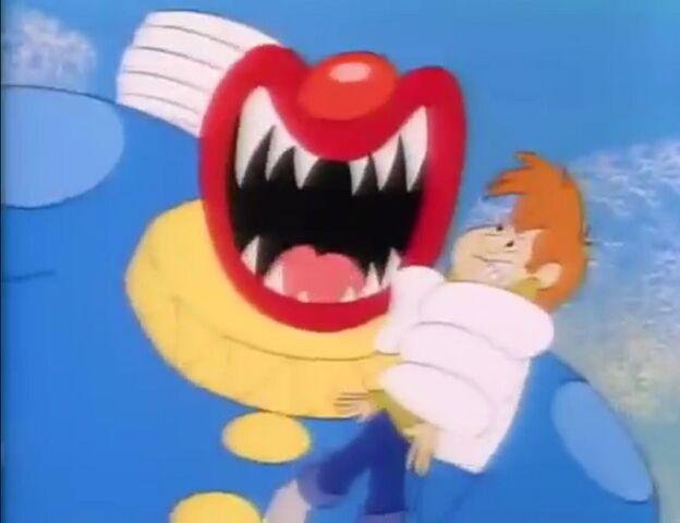 File:Zombo kidnaps Shaggy.jpg