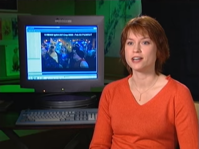 File:Betsy Patterson.png