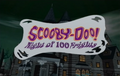 Night of 100 Frights title card.png