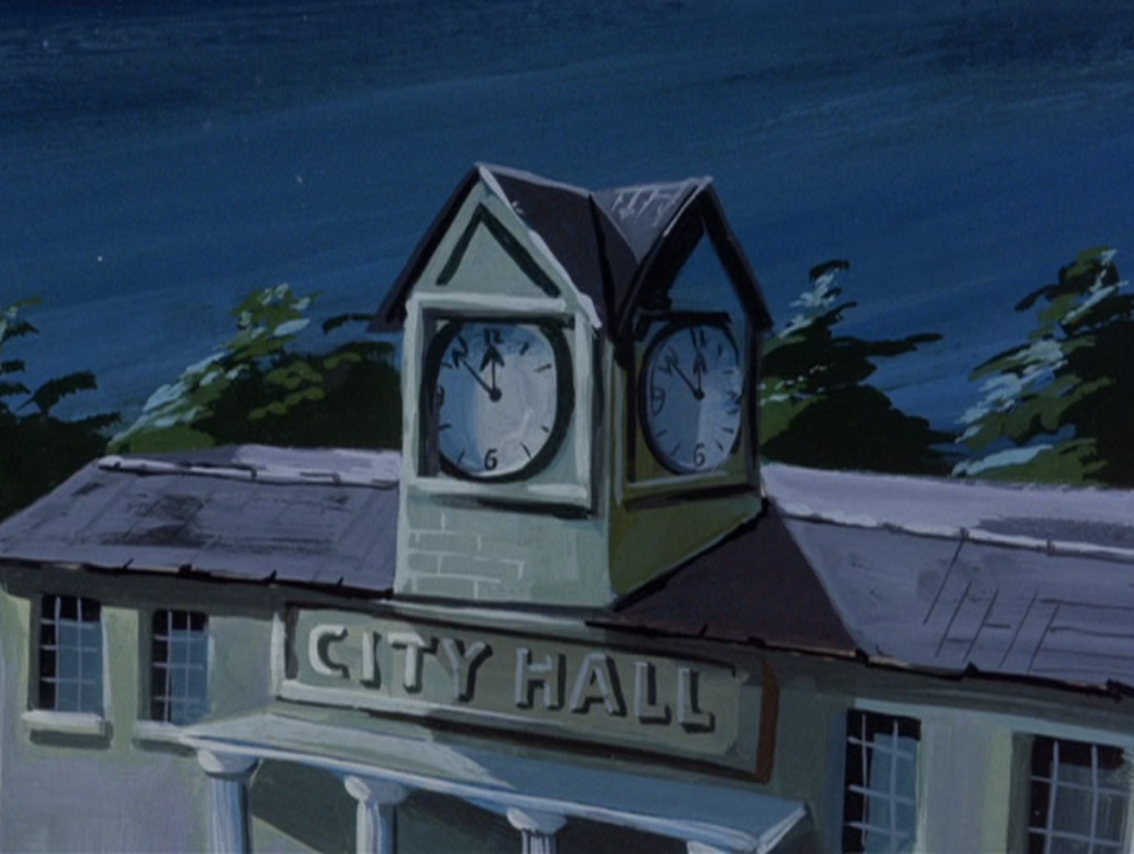 File:Winona City Hall.png