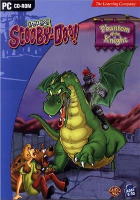 File:1103662-scoobydoo knight super.jpg