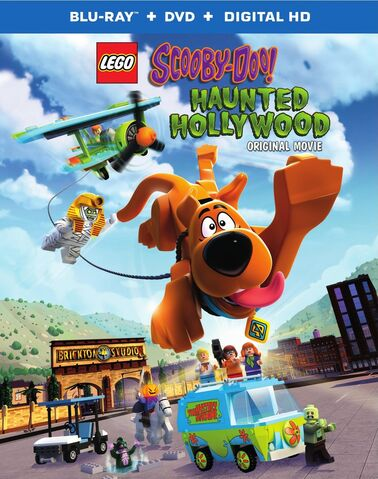 File:Haunted Hollywood BR cover wo minifig.jpg