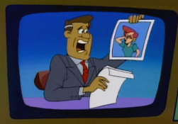 File:Newscaster (Babysitter from Beyond).png