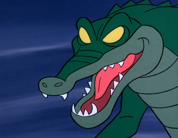 File:Ghost of Gator Ghoul.png