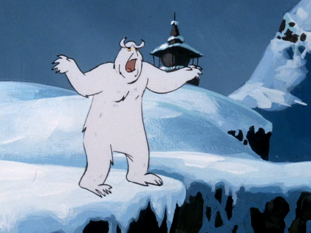 File:Yeti (That's Snow Ghost).png