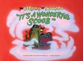 It's a Wonderful Scoob title card.png