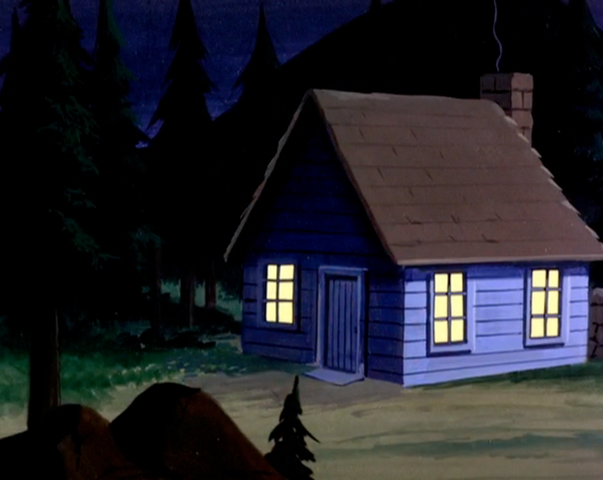 File:Uncle John's cabin.png