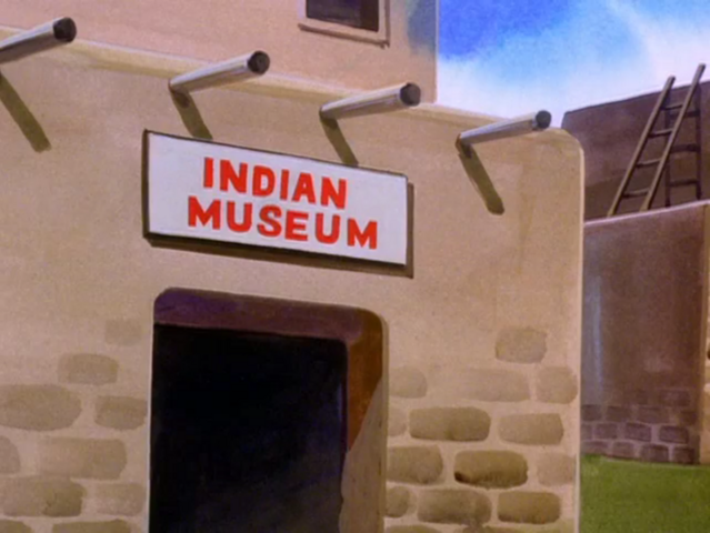 File:Indian Museum.png