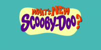 Mizújs, Scooby-Doo?