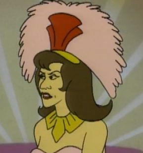 File:Showgirl thief.png