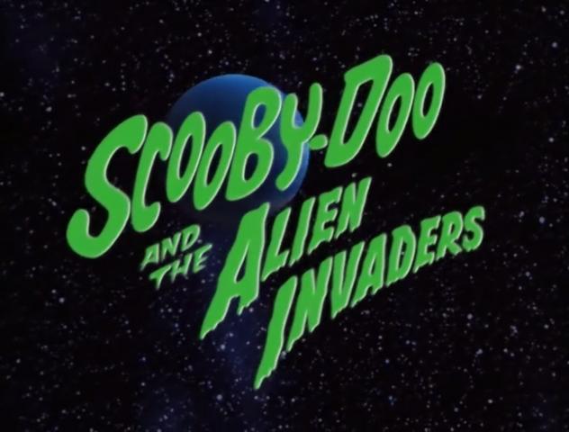File:Alien Invaders title card.png