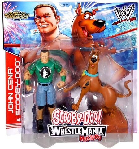 File:Cena and Scooby Mattel toys.jpg