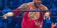 Brodus Clay (wrestler)