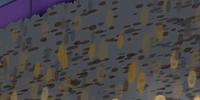 Mr. Grizz