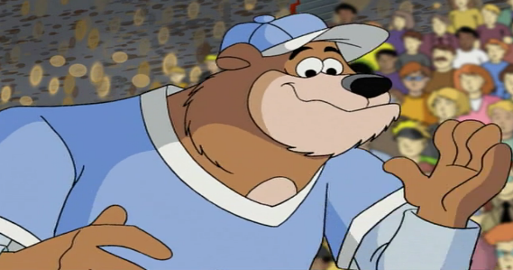File:Mr. Grizz.png