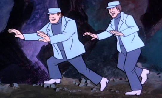 File:Officer Oldfield's henchmen.png