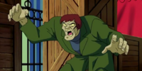 Creeper (Scooby-Doo and the Cyber Chase)