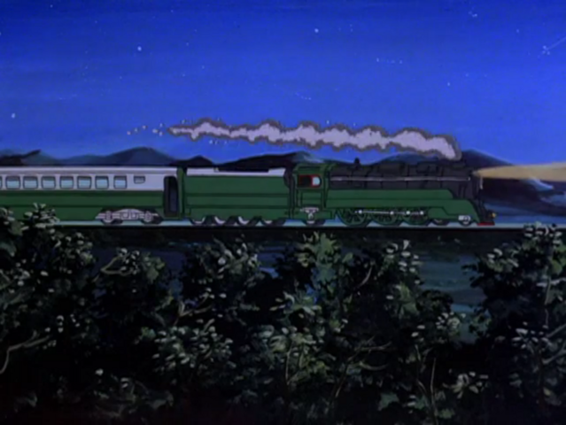 File:Orient Express.png