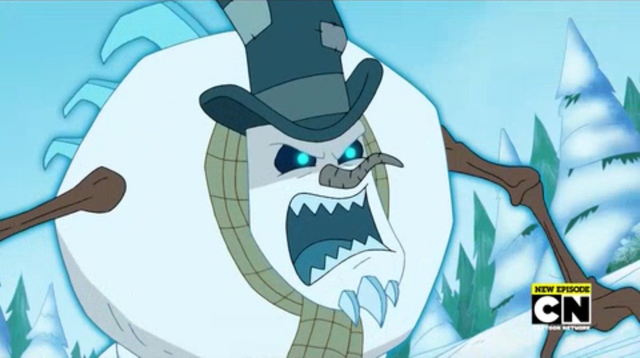 File:Snow monster (Be Cold, Scooby-Doo!).png
