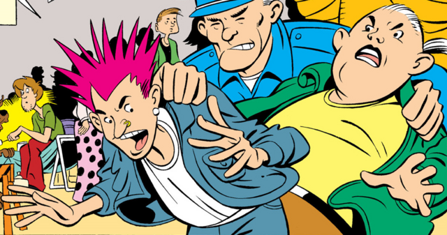File:Teenagers (Return of the Star Dog).png