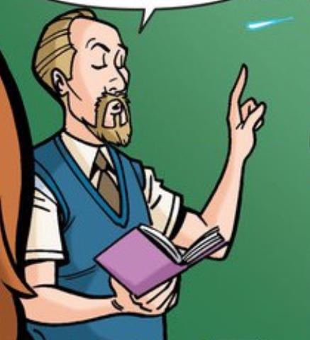 File:Math teacher (School Spirit).png