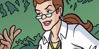 Dr. Grenier