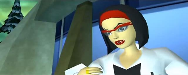 File:Selena Drake disguised.png