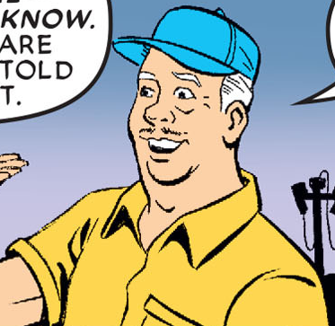File:Gary Oldknow.png