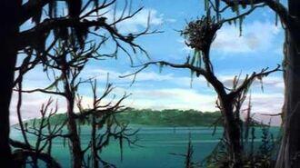 Scooby-Doo on Zombie Island - Trailer
