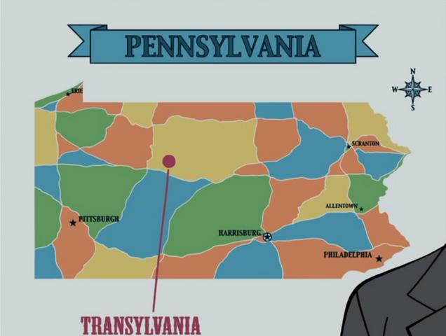 File:Map of Pennsylvania.png