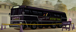 File:Cc mystery tour.png