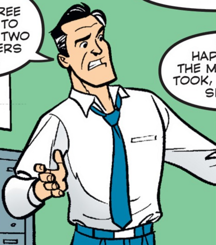 File:Mr. Silvers.png