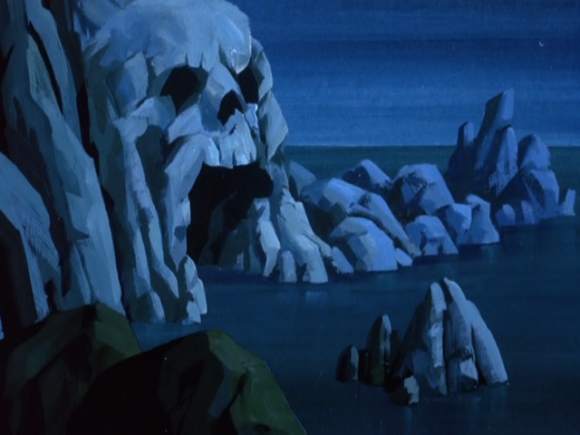 File:Skull Island (Go Away Ghost Ship).png
