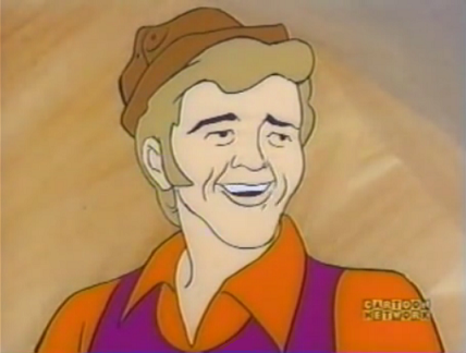 File:Jerry Reed.png