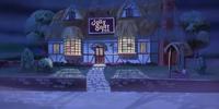 Jolly Scott Inn