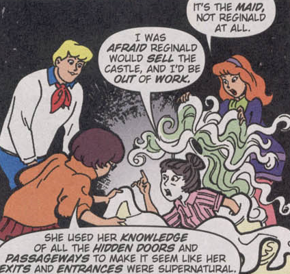 File:Maid unmasked (The Ghostly Guest).png